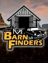 《废品大亨》Build 20201126 Barn Finders|官方中文版|Steam正版分流][CN]更新